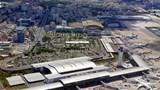 Có thêm FLC, dự án nhà ga T3 Tân Sơn Nhất sẽ phải tổ chức đấu thầu cạnh tranh