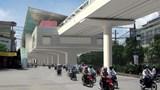 Giải quyết sớm các vướng mắc dự án đường sắt đô thị Nhổn - Ga Hà Nội