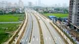 Hà Nội sắp có thêm tuyến đường nối với Đại lộ Thăng Long