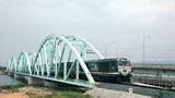 Chuẩn bị nâng cấp các công trình thiết yếu tuyến đường sắt Hà Nội - Vinh