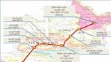 Bộ GTVT yêu cầu điều chỉnh quy hoạch dự án tuyến đường sắt TP Hồ Chí Minh - Cần Thơ