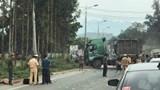 Ngày nghỉ lễ thứ 3: 41 người thương vong vì tai nạn giao thông