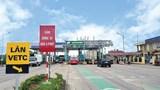 2 giải pháp giám sát lưu lượng xe tại các trạm thu phí không dừng
