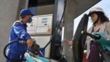 Lỗ hổng quản lý chất lượng xăng dầu