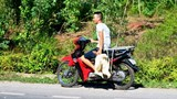 """Vụ """"hôi vịt"""" ở Quảng Bình: Công an vào cuộc điều tra"""