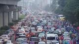 Khuyến khích người dân tham gia các phương tiện công cộng để giảm ô nhiễm không khí