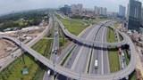 Nhà thầu Israel trúng thầu thiết bị thu thập dữ liệu quản lý đường bộ