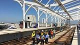 Hà Nội: Giám sát chặt tiến độ các dự án trọng điểm