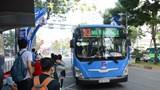 TP Hồ Chí Minh kiến nghị ưu tiên dành 40 triệu m3 khí CNG cho xe buýt năm 2020