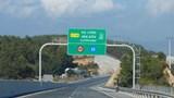 Cao tốc Hạ Long - Vân Đồn khai thác tốc độ tối đa 100km/h từ ngày 10/7