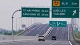 Bộ Giao thông: Điều chỉnh giảm mức phí tuyến cao tốc thuộc thẩm quyền doanh nghiệp