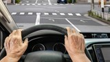 Cấp GPLX riêng cho người cao tuổi để đảm bảo an toàn sau nhiều tai nạn