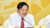 Thứ trưởng Bộ Y tế: Lái xe nghiện ma tuý thì không cai được nữa