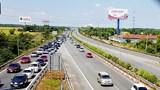 Dự thầu cao tốc Bắc - Nam: Doanh nghiệp Trung Quốc áp đảo