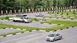 TP.HCM kiểm soát chặt các trung tâm đào tạo lái xe