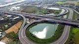 Cao tốc Trung Lương - Mỹ Thuận - Cần Thơ phải thông xe trong năm 2020