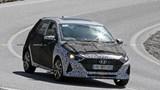 Hyundai Grand i10 thế hệ mới sẽ ra mắt ngày 20/8