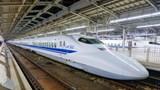 Đường sắt cao tốc từ góc nhìn quốc tế (kỳ I): Huyền thoại Shinkansen