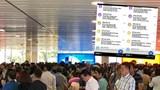 Giải pháp nào để ngăn chặn việc để lộ thông tin hành khách đi máy bay?