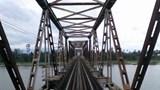 Đường sắt cần hàng trăm tỉ để hoàn thành dự án đầu tư hạ tầng dang dở