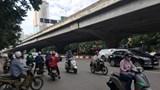 Cần sớm làm gờ giảm tốc trên đường Khuất Duy Tiến, quận Thanh Xuân