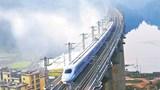 """Đường sắt cao tốc từ góc nhìn quốc tế (kỳ II): Đằng sau một """"dây chuyền sản xuất"""" HSR"""