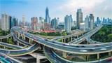 Tầm nhìn và giải pháp cho quản lý đô thị thông minh ở Việt Nam
