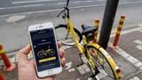TP Hồ Chí Minh: Đề xuất sử dụng xe đạp công cộng có khả thi?