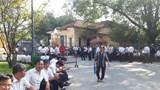 Gần 7.700 tài xế Vinasun viết tâm thư kiến nghị lên Thủ tướng
