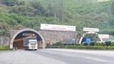 Dự án hầm Hải Vân 2 sắp được đào thông vào cuối tháng 9/2019