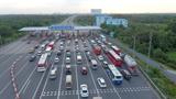 Cao tốc Bắc-Nam: Minh bạch, đảm bảo kinh tế, an ninh quốc phòng