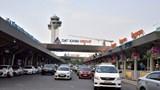 TP.HCM: Tăng cường xử lí nạn taxi giả tràn lan