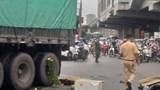 41 người tử vong trong 2 ngày nghỉ lễ Quốc khánh