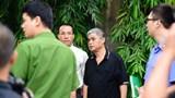 Vụ học sinh trường Gateway tử vong: Lý do bà Nguyễn Bích Quy vắng mặt?