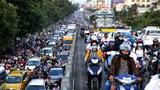 TP Hồ Chí Minh: Cuối năm nay, khởi công 7 dự án trọng điểm giảm thiểu ùn tắc giao thông