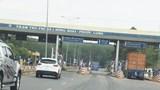 Giảm giá vé qua trạm BOT trên QL14 qua Bình Phước