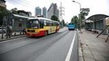 Mở thêm làn ưu tiên cho xe buýt: Cần khảo sát kỹ lưỡng để đảm bảo tính kết nối