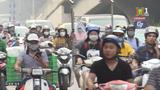 Hà Nội: Tách làn xe buýt là cần thiết nhưng phải khoa học