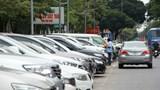TP Hồ Chí Minh: Đề xuất xe hơi nợ phí đỗ lòng đường không được đăng kiểm