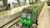 Sai phạm trong dự án đường sắt Cát Linh - Hà Đông: Nhân nhượng tới bao giờ?