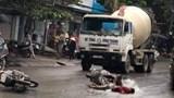 Tai nạn liên hoàn trên QL70, một người tử vong tại chỗ