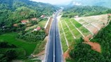 Vận tải đường bộ - Xương sống trong phát triển vận tải