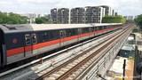 Singapore đau đầu vì nguy cơ tấn công mạng nhằm vào hệ thống đường sắt