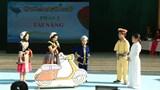 Quận Hà Đông: Trường Tiểu học Văn Yên thi tìm hiểu an toàn giao thông