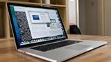 Từ 15/11, bỏ lệnh cấm Macbook Pro 15 inch trên máy bay