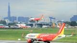 Vietjet có 2 đường bay quốc tế mới từ Đà Nẵng: Hàng triệu vé từ 0 đồng sắp được mở bán