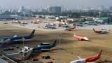 Tổ chức lại hoạt động sân bay Tân Sơn Nhất, nâng cao khả năng vận hành và khai thác