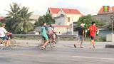 Xử lý điểm đen tiềm ẩn tai nạn giao thông