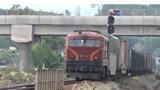 Cần nhiều biện pháp xóa bỏ lối đi tự mở qua đường sắt