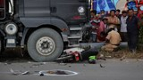 Xử nghiêm án giao thông để ngăn ngừa tai nạn